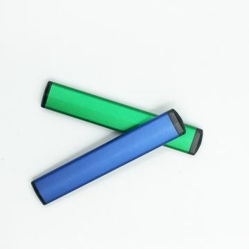 Pop Pods Disposable Vape Pen Fast Delivery Xtra Customized Product
